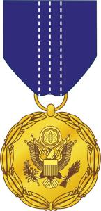 Obama: Worst President in History Award