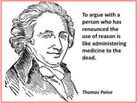 thomas-paine-quote-to-argue-published_by_Middle_Class_Warrior_Some_Common_Sense